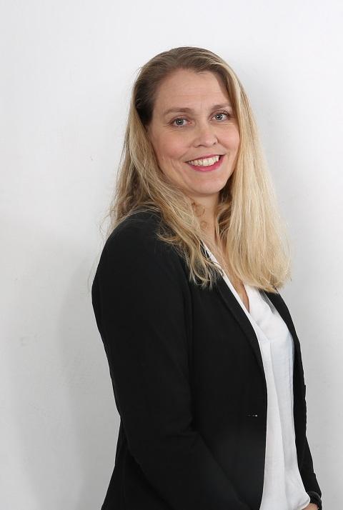 Þorbjörg Gísladóttir