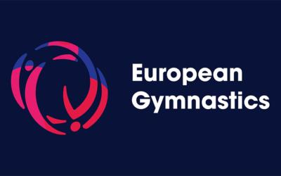 Vefnámskeið European Gymnastics