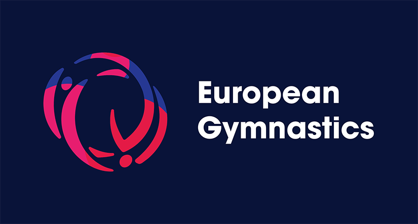 European Gymnastics