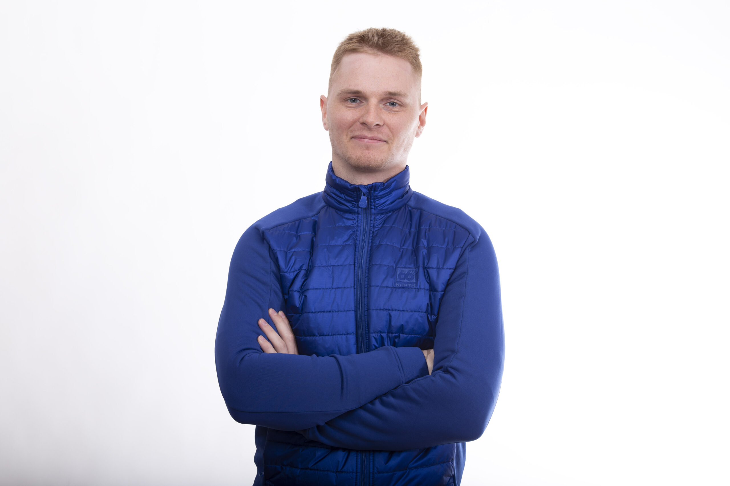 Þorgeir Ívarsson